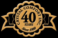 cci 30 Years of Service